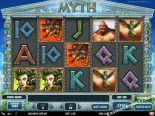 tragaperras gratis Myth Play'nGo