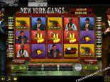 tragaperras gratis New York Gangs GamesOS