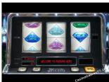 tragaperras gratis Nudging Gems Cayetano Gaming