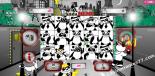 tragaperras gratis PandaMEME MrSlotty