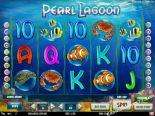 tragaperras gratis Pearl Lagoon Play'nGo