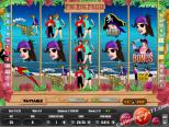tragaperras gratis Pink Rose Pirates Wirex Games