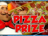 tragaperras gratis Pizza Prize SkillOnNet