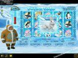 tragaperras gratis Polar Tale GamesOS