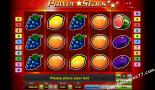 tragaperras gratis Power stars Gaminator