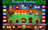 tragaperras gratis Puppy Payday 1X2gaming