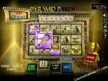 tragaperras gratis Pyramid Plunder Slotland