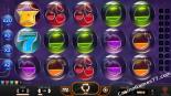 tragaperras gratis Pyrons Yggdrasil Gaming