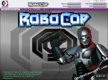 tragaperras gratis Robocop Fremantle Media