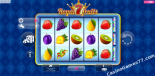 tragaperras gratis Royal7Fruits MrSlotty