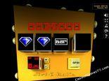 tragaperras gratis Slot-O-Matic Slotland