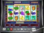 tragaperras gratis Slot-o-Pol Deluxe Mega Jack