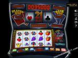 tragaperras gratis Slot21 Slotland