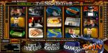 tragaperras gratis Slotfather Jackpot Betsoft