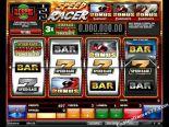 tragaperras gratis Speed Racer iSoftBet