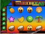 tragaperras gratis Super Caribbean Cashpot 1X2gaming