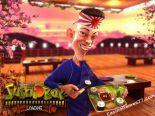 tragaperras gratis Sushi Bar Betsoft