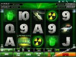 tragaperras gratis The Incredible Hulk 50 Lines Playtech