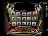 tragaperras gratis The Reel De Luxe Slotland