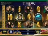 tragaperras gratis Thor Playtech