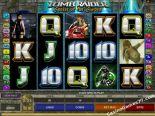 tragaperras gratis Tomb Raider 2 Quickfire
