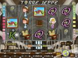 tragaperras gratis Torre Jeppe Wirex Games