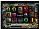 tragaperras gratis Treasure Island Kaya Gaming