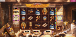 tragaperras gratis Treasures of Egypt MrSlotty