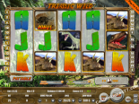 tragaperras gratis Triassic Wirex Games