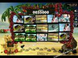 tragaperras gratis Tropical Treat Slotland