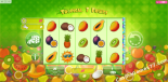 tragaperras gratis Tropical7Fruits MrSlotty