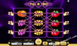 tragaperras gratis Turbo 27 Kajot Casino