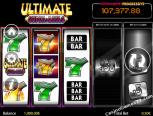 tragaperras gratis Ultimate Super Reels iSoftBet