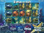 tragaperras gratis Under the Sea Betsoft