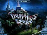 tragaperras gratis Vampires Feast SkillOnNet