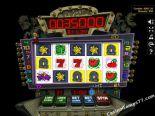 tragaperras gratis Vegas Mania Slotland