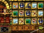 tragaperras gratis Wizards Castle Betsoft