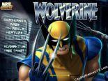 tragaperras gratis Wolverine Playtech