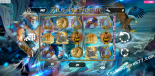tragaperras gratis Zeus the Thunderer MrSlotty